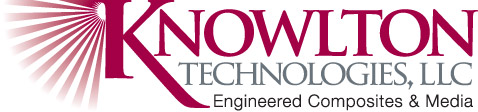 Knowlton Technologies Logo